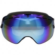 4F H4Z20 GGM062 20S ski goggles