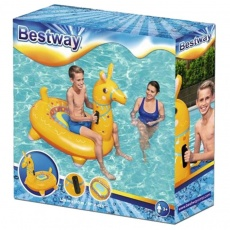 Bestway Jr. Inflatable Llama 41434 81926
