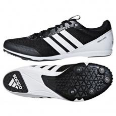 Adidas Distancestar M AQ0213 running spikes