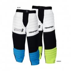 Tempish Mohawk II Activ Jr. goalkeeper pants