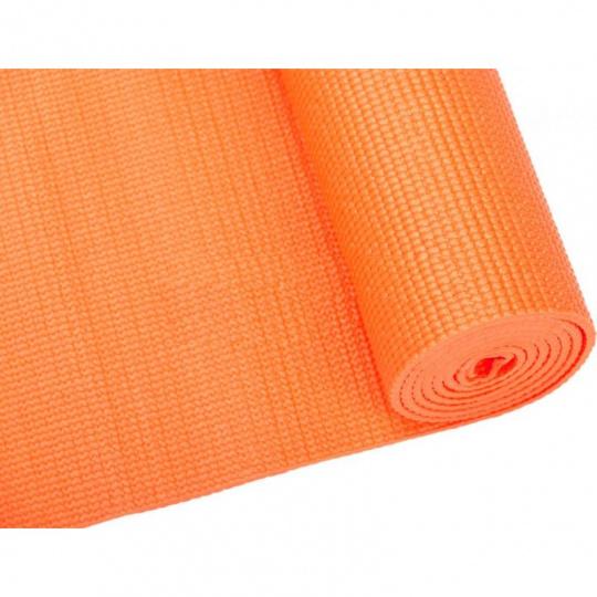 yoga mat 172x61x0,4cm