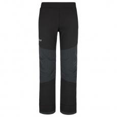 KILPI RIZO-J Detské vyteplené nohavice