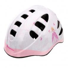 Bicycle helmet MA-2 princess Junior 23960
