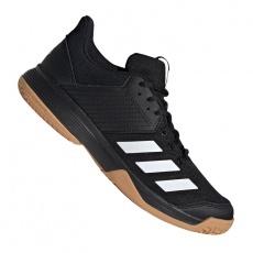 Adidas Ligra 6 W D97698 shoes