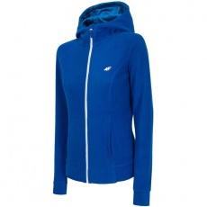 4F W jacket NOSH4-PLD002 36S