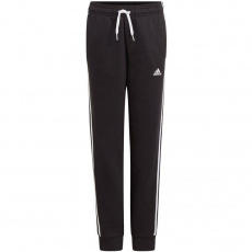 Adidas Essentials 3 Stripes Pant Jr GQ8897