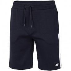 4F M H4L21-SKMD010 30S shorts