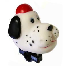 húkačka - pes