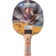 DONIC Appelgren 300 table tennis bats