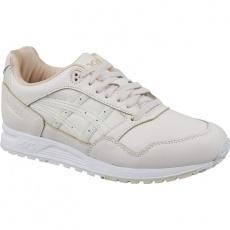 Asics Gel-Saga W 1192A075-706 shoes