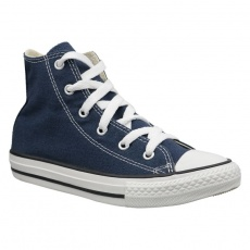 Converse C. Taylor All Star Youth Hi Jr 3J233C shoes