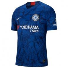 Chelsea FC Breathe Stadium JSY M AJ5529-495