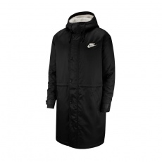 Nike NSW Synthetic Fill Parka M BV4694-010 coat