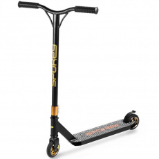 Backyard Stunt 926 915 scooter