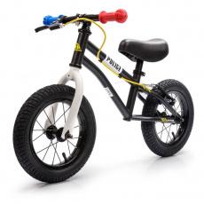Balance bike Meteor Police Jr 22587