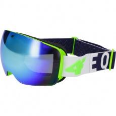 4F M H4Z20 GGM061 31S ski goggles
