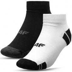 4F M H4Z20-SOM007 10S socks