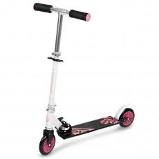 Duke 125 mm scooter Pk Jr