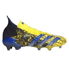 Adidas Predator Freak.1 FG M FY1119 football boots
