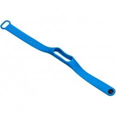 Fit 7 smart watch strap, blue