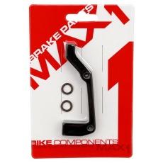 adaptér kotoučové brzdy MAX1 PM-IS-R180