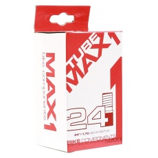 duše MAX1 24×1,75 AV (40/47-507)