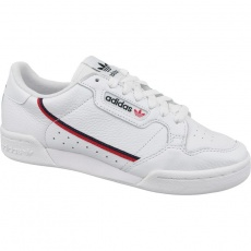 Adidas Continental 80 M G27706 shoes