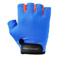 Bicycle gloves Meteor Flow 20 JUNIOR 22726-22730