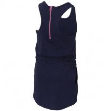 Dress Jr 4F HJL20 JSUDD002A 31S