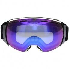 4F H4Z20 GGD062 20S ski goggles