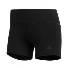 Adidas Own The Run Shorts W ED9316