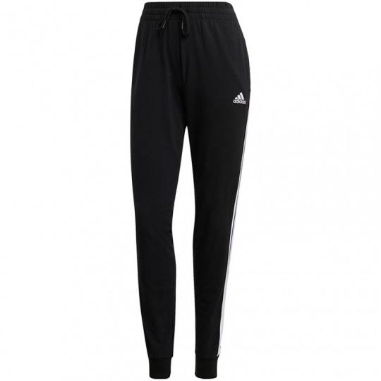 Pants adidas W 3S SJ C PT W