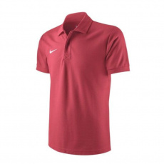 Nike Core Jr 456000-648 T-shirt