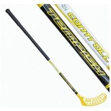 hokejka florbal Tempish controlli 95cm