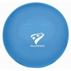 Rucancor gym ball 55 cm + pump