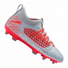 Future 4.3 NETFIT FG / AG JR football boots