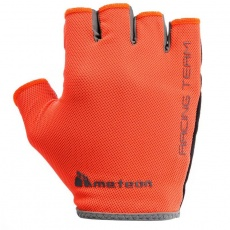 Bicycle gloves Meteor Flow 41 25983-25987