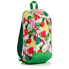 fruit 9L backpack