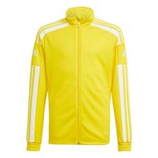 Adidas Squadra 21 Training Youth Jr GP6453 sweatshirt