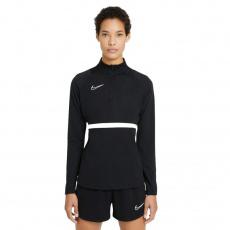 Dri-FIT Academy Sweatshirt W CV2653-010