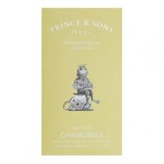 Chamomile Tea 15 vrecúšok (22,5g)