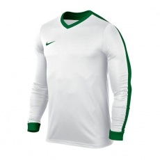 Nike JR Striker Dri Fit IV Jersey Jr 725977-102