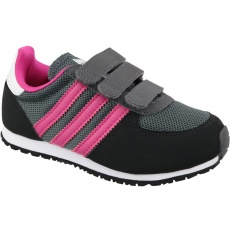 Adidas Adistar Racer CF K Jr M17118 shoes