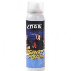 Stiga Energy Foam 100ml 991500