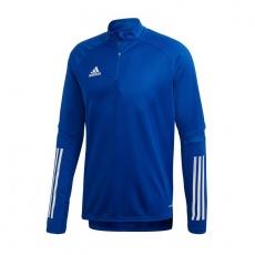 Adidas Condivo 20 Training Top M FS7119