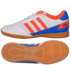 Adidas Super Sala J IN Jr football shoes