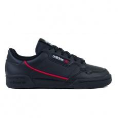 Adidas Continental Jr F99786 shoes