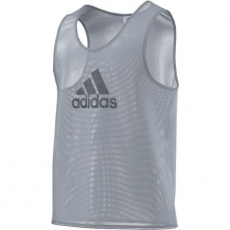 Adidas BIB 14 D84856 training tag