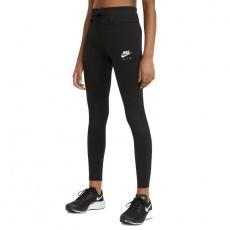 Nike Air Big Kids' Training Jr DA1003 010 leggings