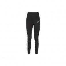 Adidas Adicolor Classics 3-Stripes Tights pants W GN4504